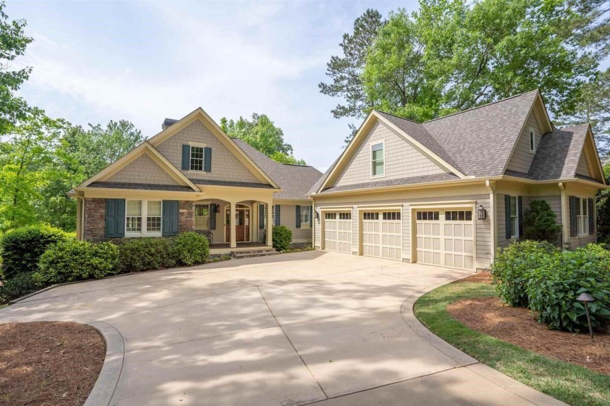 1200 Paloma Dr, Greensboro, GA 30642 - MLS#: 8971345