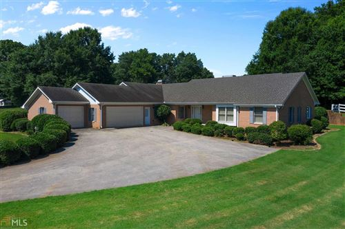 Photo of 210 Wildwood Dr, Cartersville, GA 30120 (MLS # 8626346)