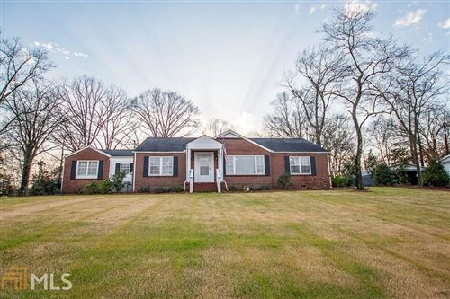 Photo of 119 S Louise Avenue, Calhoun, GA 30701 (MLS # 8962346)
