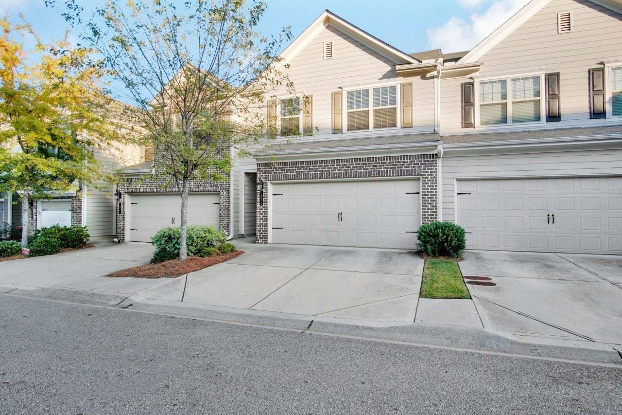 7095 Elmwood Ridge Ct, Atlanta, GA 30340 - MLS#: 8868346