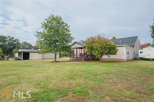 Tiny photo for 458 Yancey Rd, Arnoldsville, GA 30619 (MLS # 8691347)