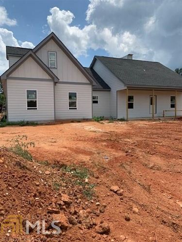 Photo of 163 Stillmeadow Dr, Commerce, GA 30529 (MLS # 8753347)