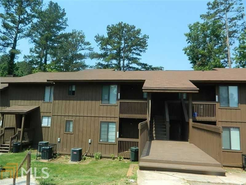 3456 Blazing Pine Path, Decatur, GA 30034 - #: 8943347