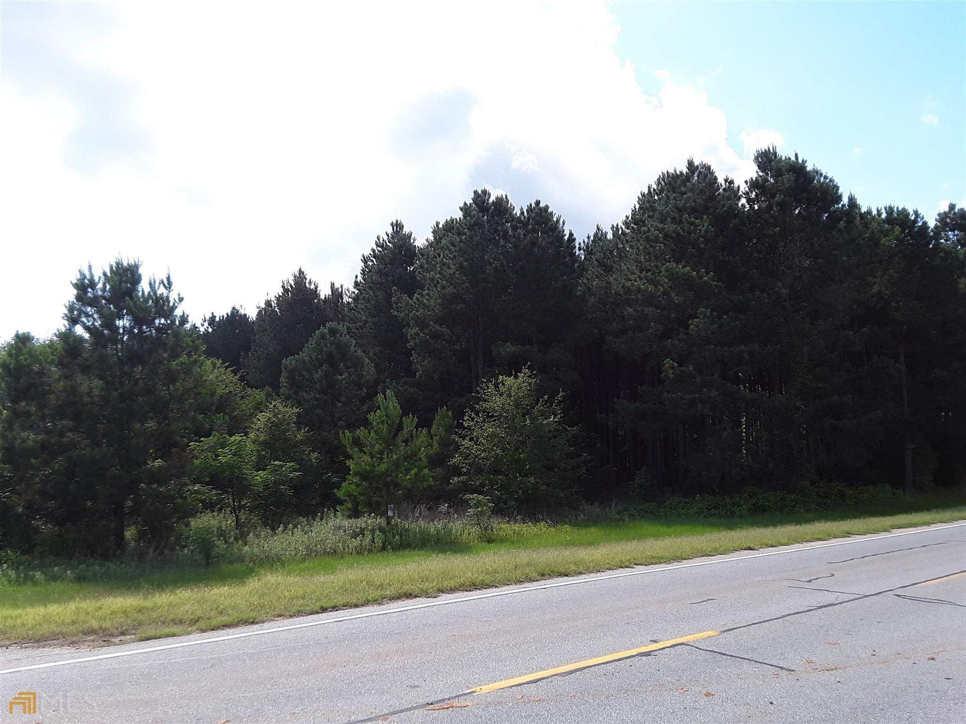 Photo of 0 Highway 231 #18, Harrison, GA 31035 (MLS # 8999347)