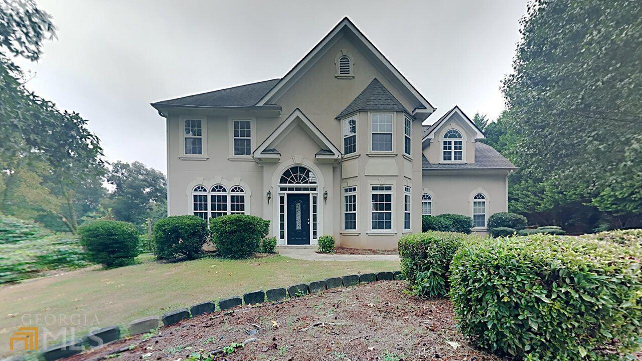 3159 Lovell Drive SW, Atlanta, GA 30311 - MLS#: 9036347