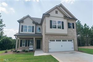 Photo of 1435 Cold Tree Court, Watkinsville, GA 30677 (MLS # 8548348)