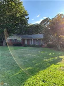Photo of 371 Peggy Dr, Fort Valley, GA 31030 (MLS # 8627348)