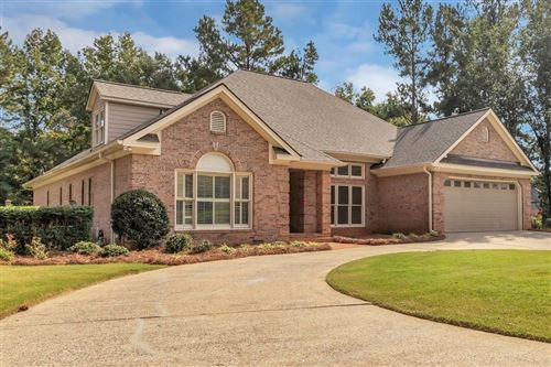 Photo of 493 Waterford Dr, Cartersville, GA 30120 (MLS # 8875348)