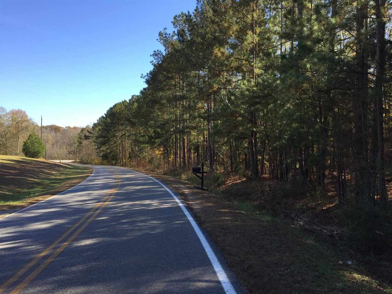 2022 S Highway 29, Danielsville, GA 30633 - #: 8490348