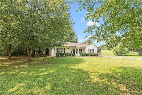 Photo of 1088 Garrison, Carnesville, GA 30521 (MLS # 9021349)