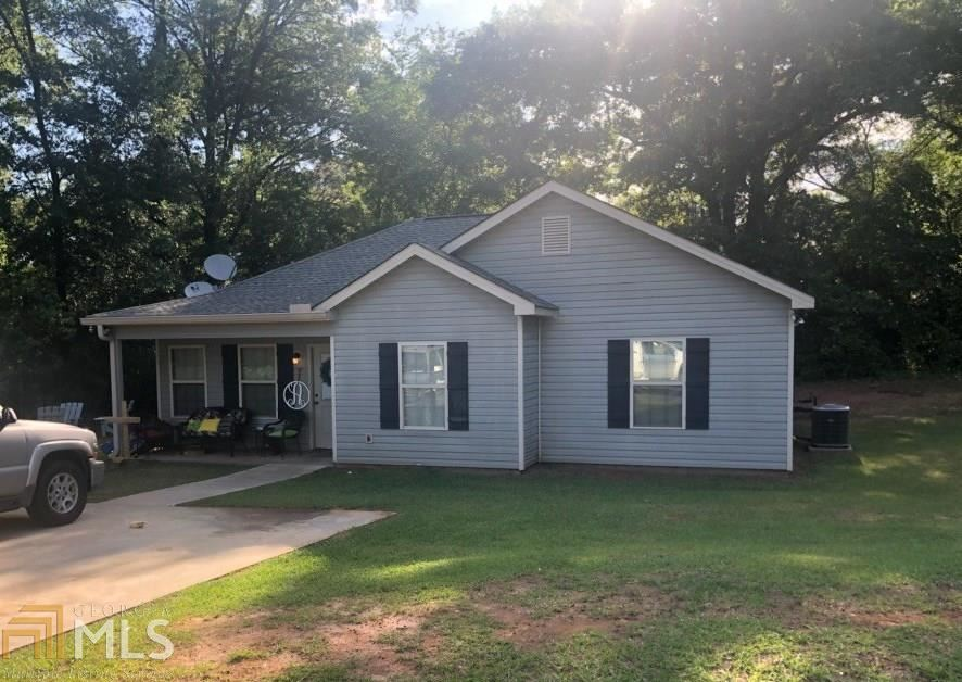 154 Wedgewood Ct, Sandersville, GA 31082 - #: 8781349
