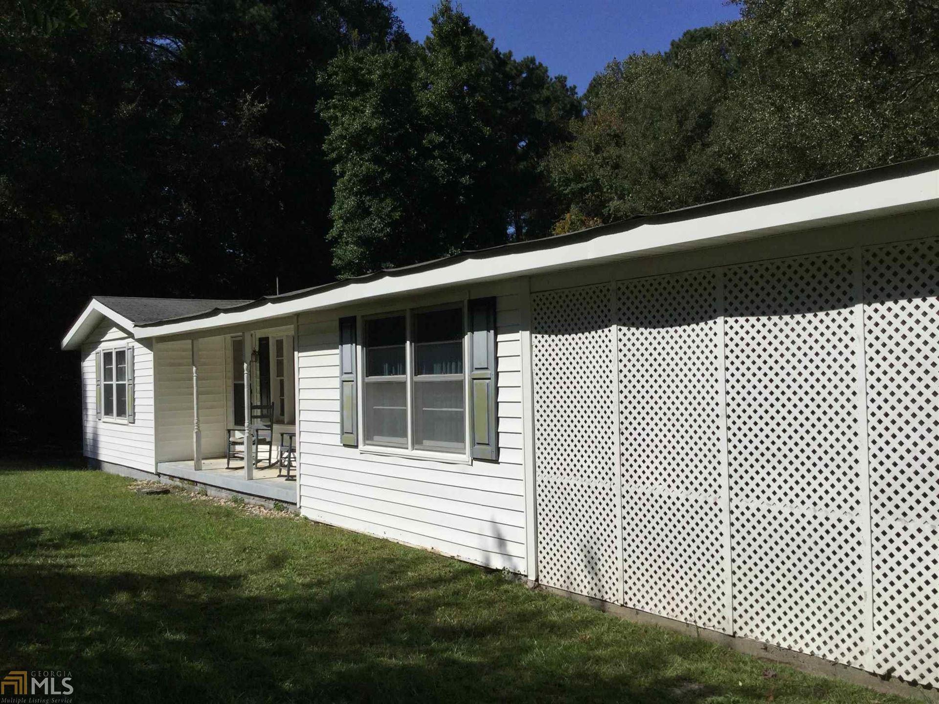 135 Brentwood Rd, Tyrone, GA 30290 - MLS#: 8873349