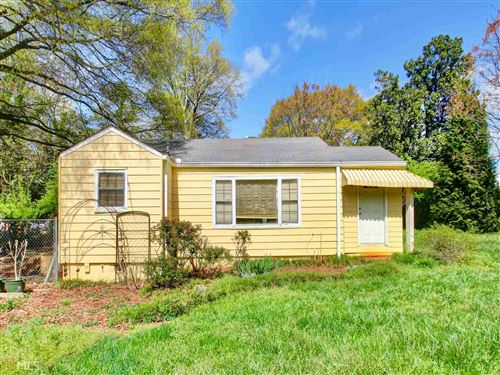 Photo of 3282 Stratton Dr, Scottdale, GA 30079 (MLS # 8764350)