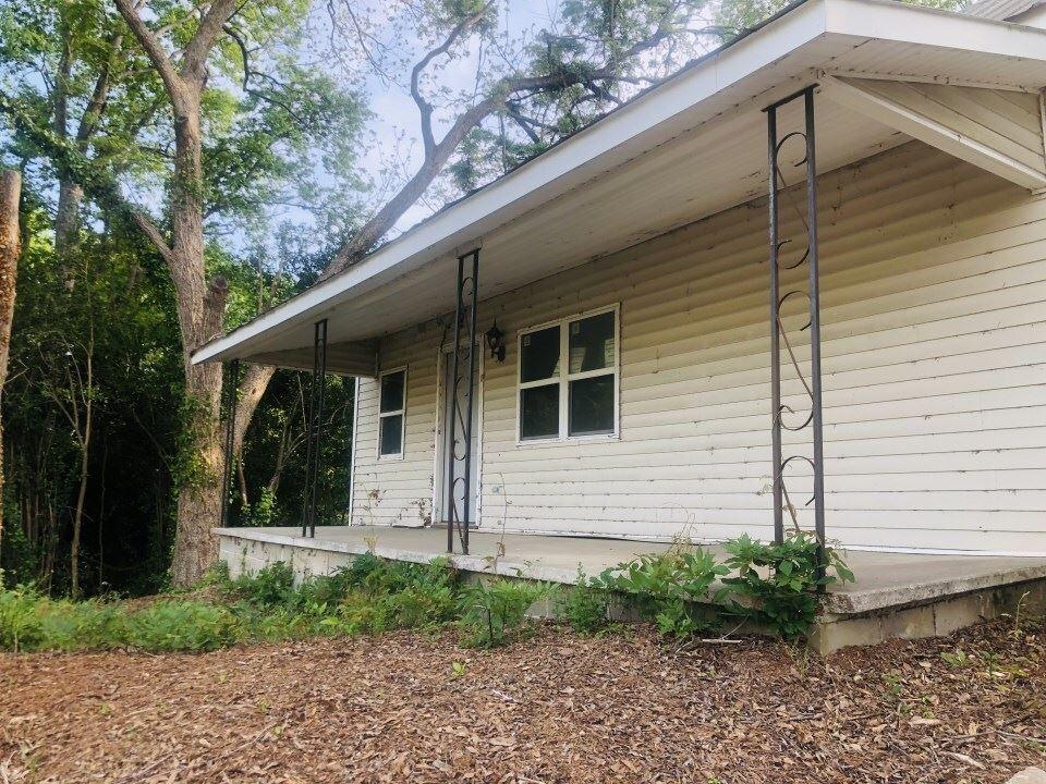 637 S Jefferson St, Milledgeville, GA 31061 - MLS#: 8963350