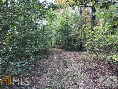 Photo of 4802 Colham Ferry Rd, Watkinsville, GA 30677 (MLS # 8614351)