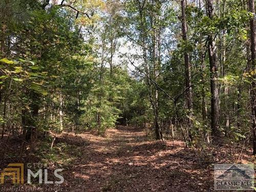 Tiny photo for 4802 Colham Ferry Rd, Watkinsville, GA 30677 (MLS # 8614351)