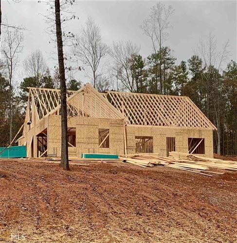Photo of 214 Oakwood Dr, Commerce, GA 30529 (MLS # 8866351)