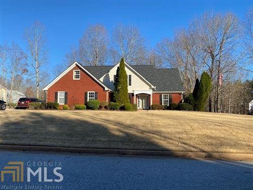Photo of 10 Alexander Ct, Covington, GA 30016 (MLS # 8937351)