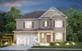 380 Broadmoor Dr 82, Braselton, GA 30517 - #: 8795351