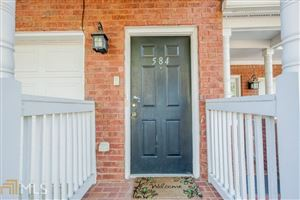 Photo of 584 Windsor St, Atlanta, GA 30312 (MLS # 8403352)