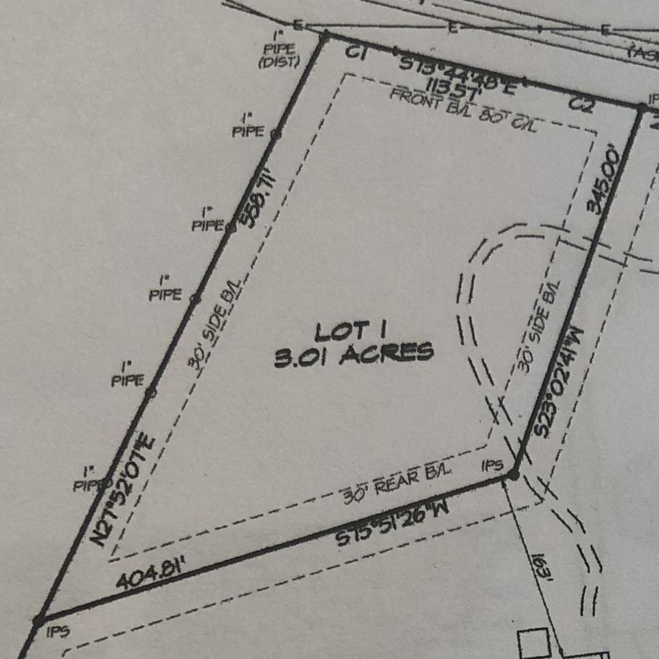 Williamson, GA 30292
