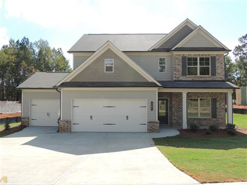 Photo of 441 Miracle Ct, Hoschton, GA 30548 (MLS # 8622353)