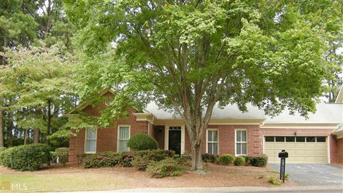Photo of 7155 Roswell Rd, Sandy Springs, GA 30328 (MLS # 8860353)