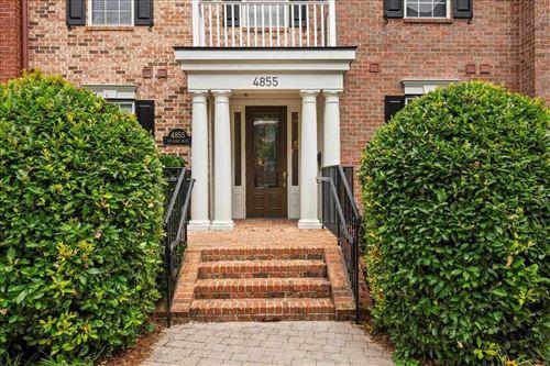 Photo of 4855 Ivy Ridge Drive SE #104, Atlanta, GA 30339 (MLS # 9015353)