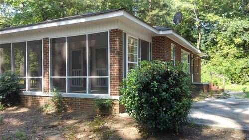 Photo of 135 Valley Hills Road, Jackson, GA 30233 (MLS # 9021353)