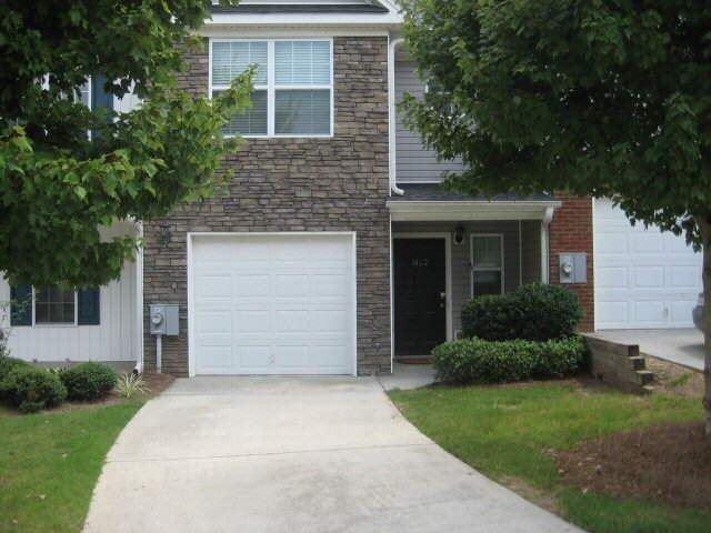 1462 Box Cir, Winder, GA 30680 - MLS#: 8834353