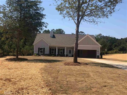 Photo of 860 Old Thompson Mill Rd, Winder, GA 30680 (MLS # 8635354)