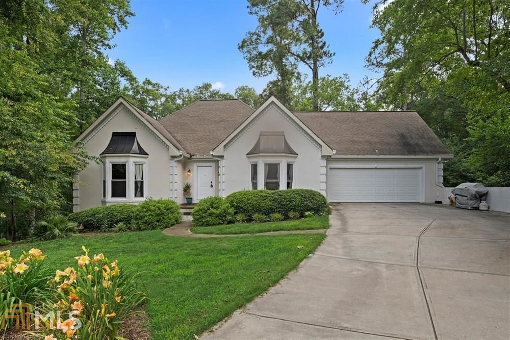 1273 Autumn Way, Marietta, GA 30066 - #: 8810354