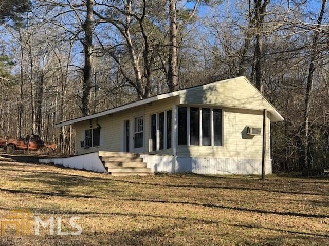 102 Cedar Ln, Milledgeville, GA 31061 - MLS#: 8931354