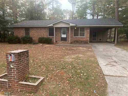 Photo of 307 Christopher Cir, Fort Valley, GA 31030 (MLS # 8704355)