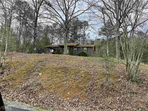 Photo of 1338 Abrams Rd, Silver Creek, GA 30173 (MLS # 8955355)