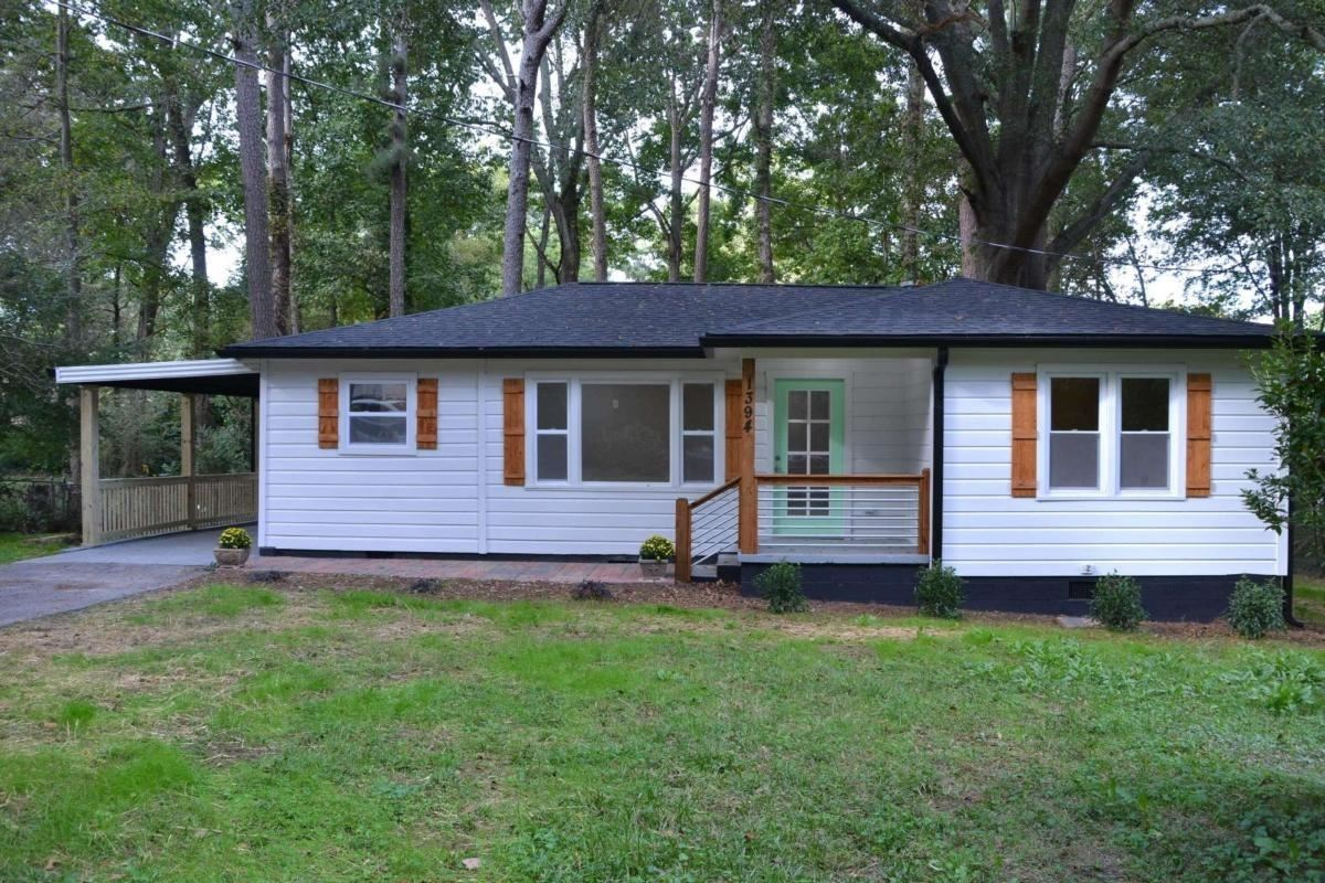 Mableton, GA 30126