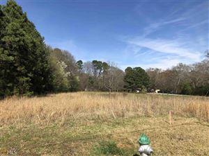 Photo of 107 Ambler Rd, Athens, GA 30607 (MLS # 8525356)