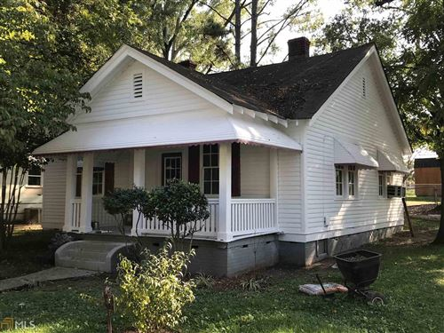 Photo of 479 Clearwater Ave, Rockmart, GA 30153 (MLS # 8874356)