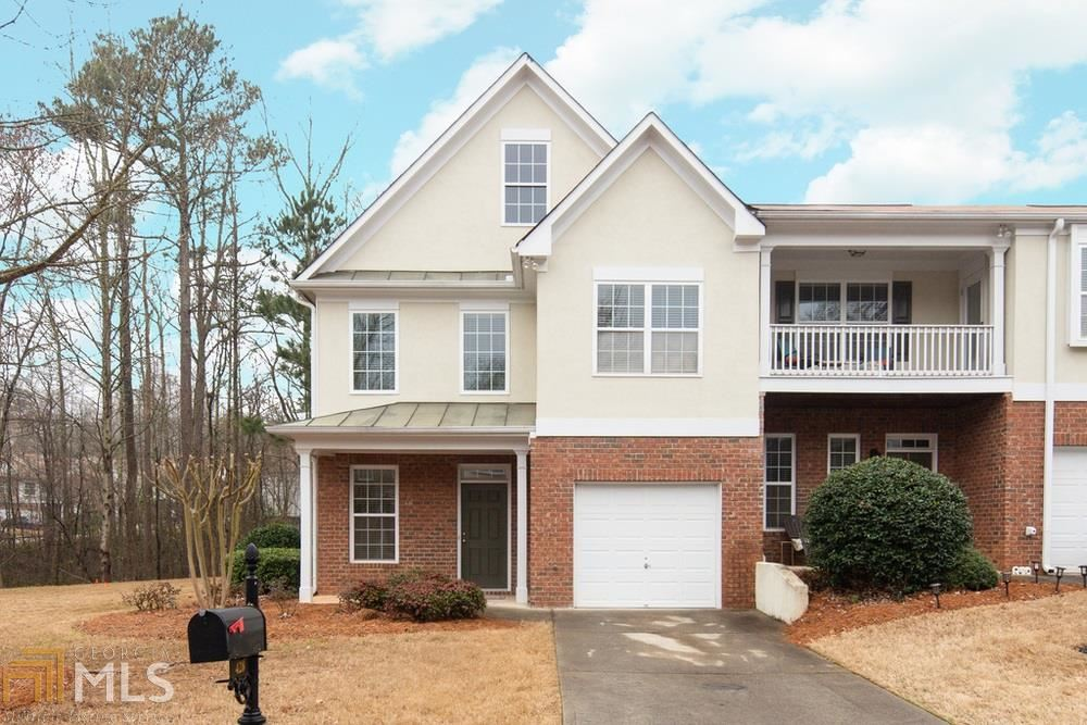 428 Grayson Way, Alpharetta, GA 30004 - #: 8756356