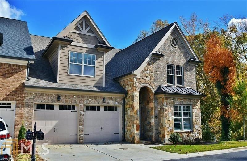 925 Candler St, Gainesville, GA 30501 - MLS#: 8888356