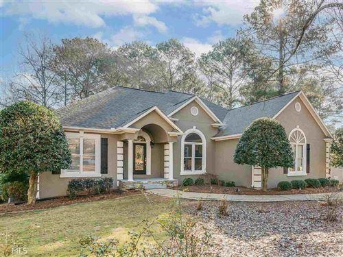 Photo of 1290 Lakehaven Pkwy, McDonough, GA 30253 (MLS # 8914357)