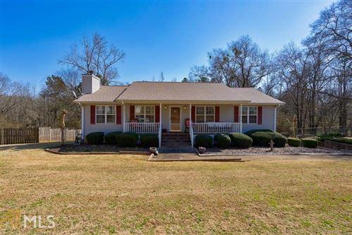 Photo of 132 Weatherly Woods Cir, Winterville, GA 30683 (MLS # 8932357)