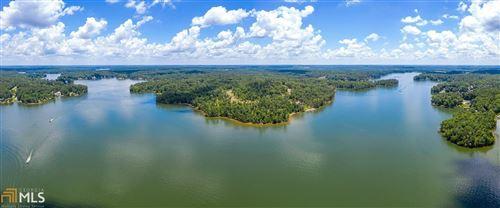 Photo of 26 Aqua Vista Way, Monticello, GA 31064 (MLS # 8976357)