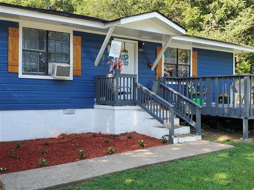 Photo of Cedartown, GA 30125 (MLS # 9053357)