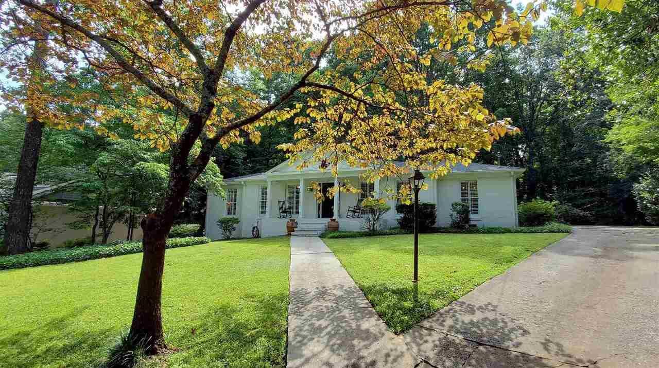 2914 Mabry Lane NE, Brookhaven, GA 30319 - MLS#: 8999357