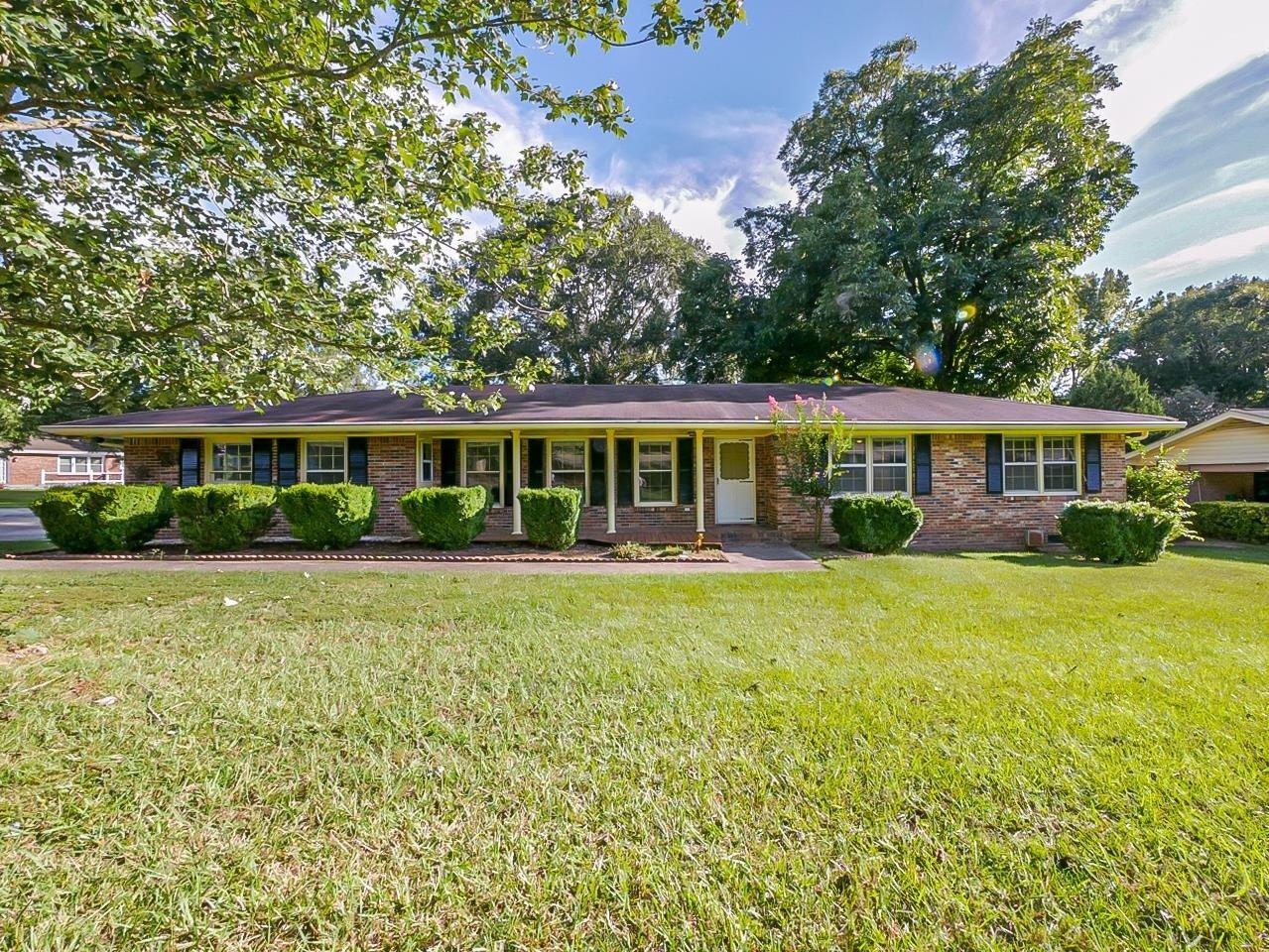 120 Medford, Fayetteville, GA 30215 - #: 9051357