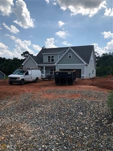 Photo of 856 Old Thompson Mill Rd, Winder, GA 30680 (MLS # 8635358)