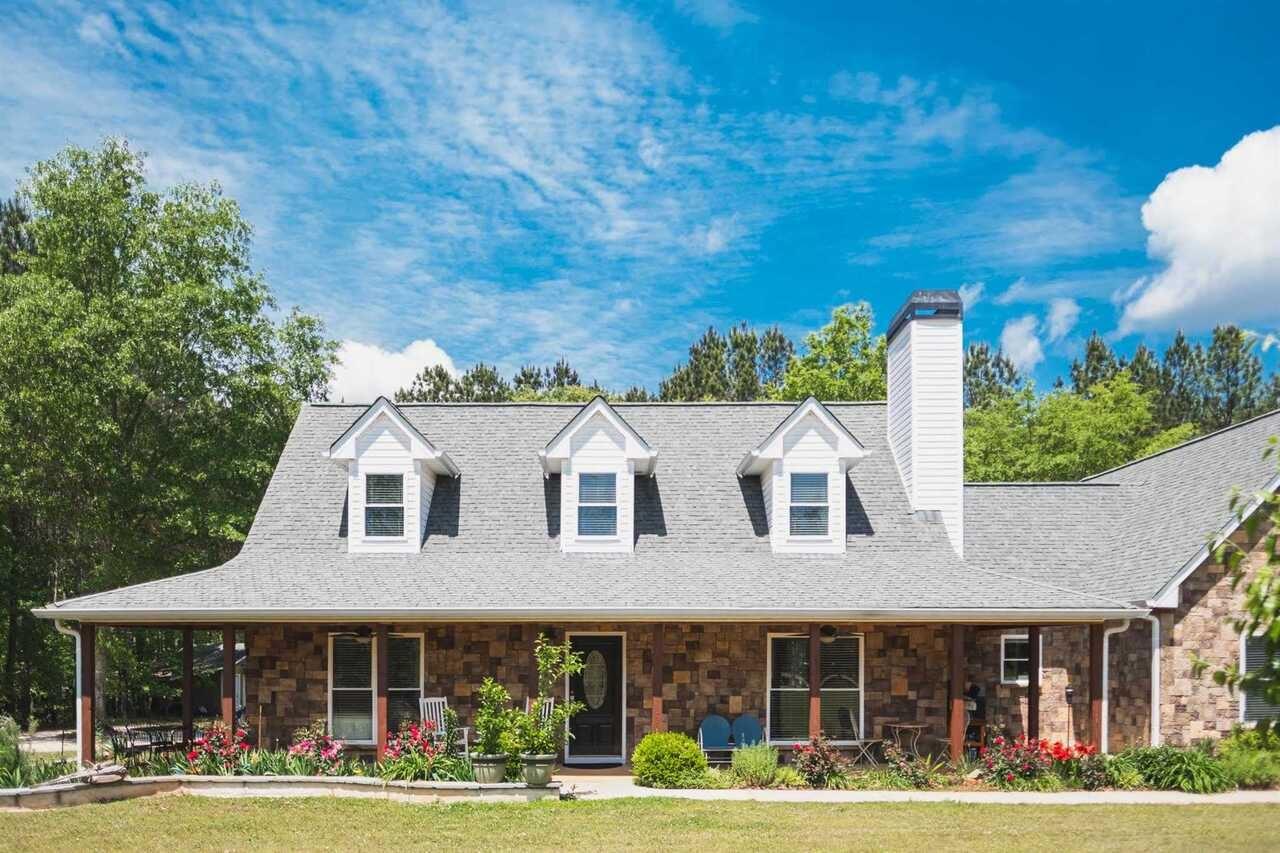 212 Lakeview Drive, Newborn, GA 30056 - MLS#: 8969358