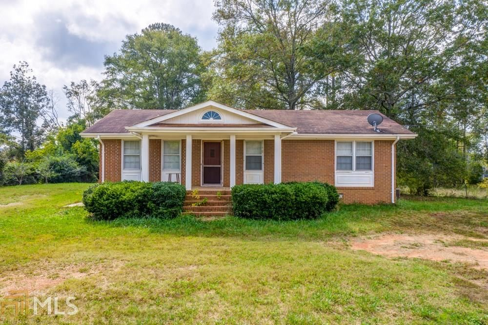 450 Adams Rd, Covington, GA 30014 - MLS#: 8876359