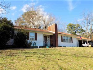 Photo of 1622 Cave Spring Rd, Rome, GA 30161 (MLS # 8523360)